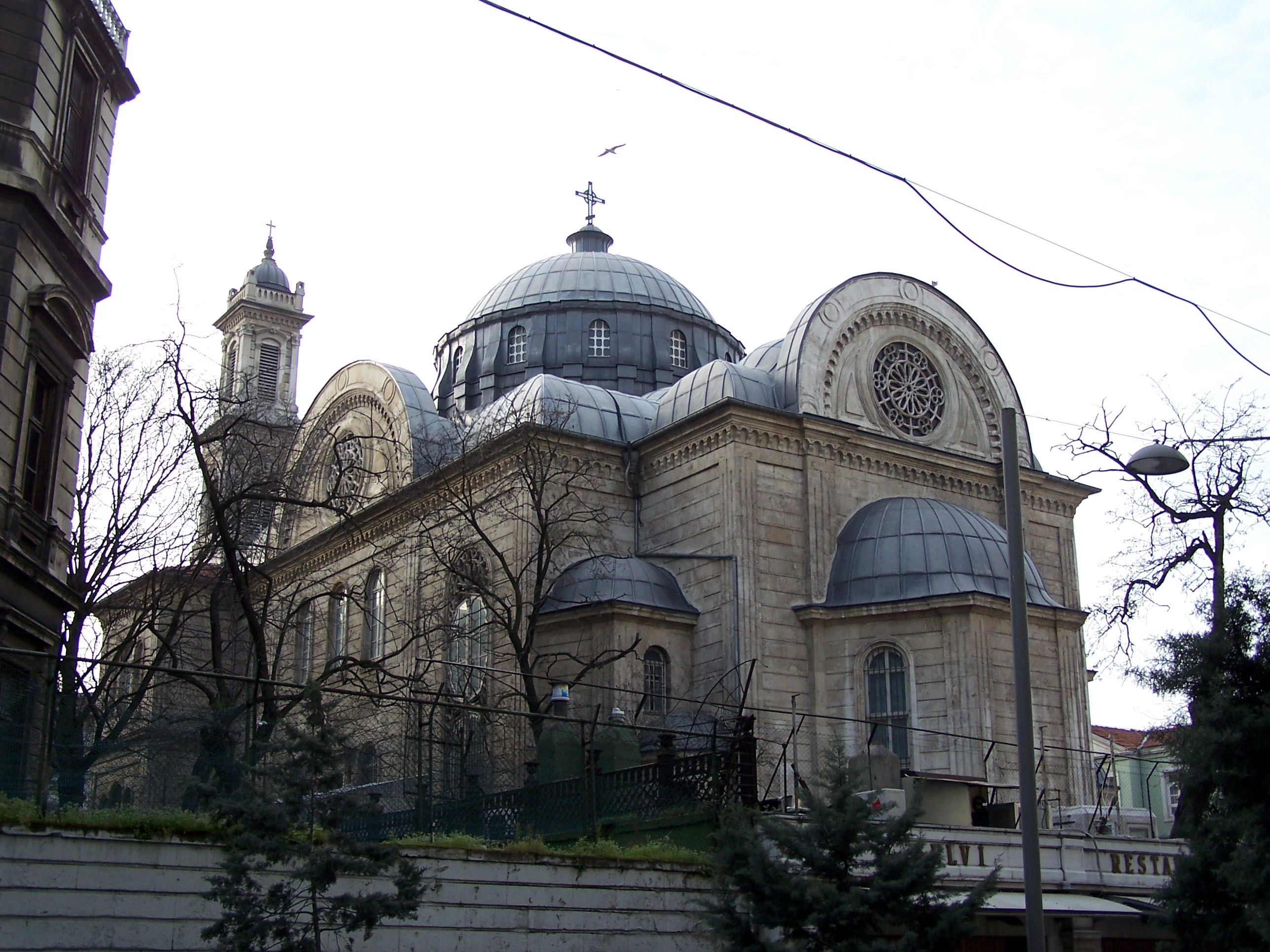 Agia_Triada_Greek_Orthodox_Church,_İstanbul