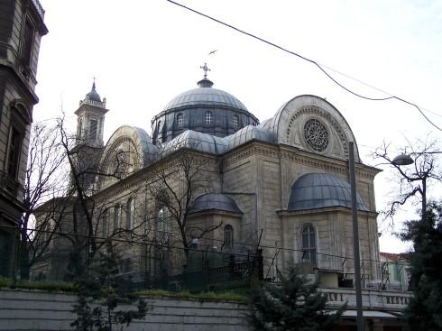 Agia_Triada_Greek_Orthodox_Church,_İstanbul