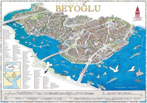 Buyuk_Beyoglu_Haritasi