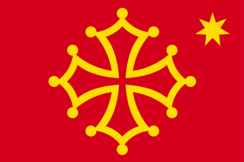 798px-Flag_of_Occitania_(with_star).svg