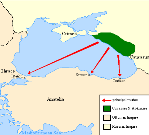 Expulsion_map_of_the_Circassians_in_19th_century