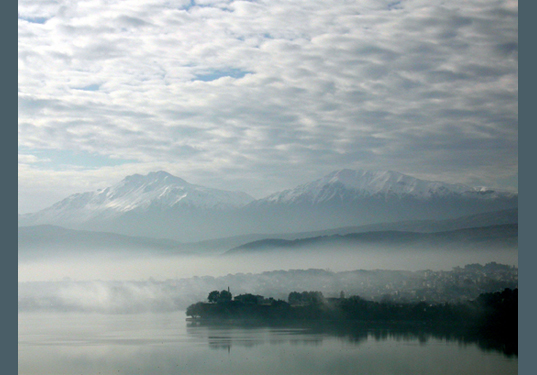 fog_in_my_hometown