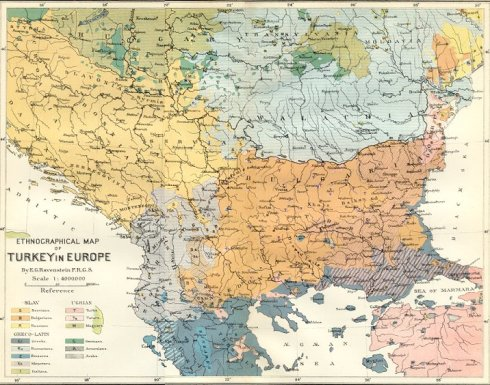 1880-geoturkeyethnographical