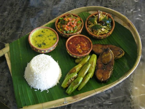 Bengali foodoie_1321512gelpx9Z