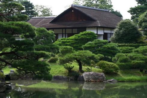 katsura_imperial_palace
