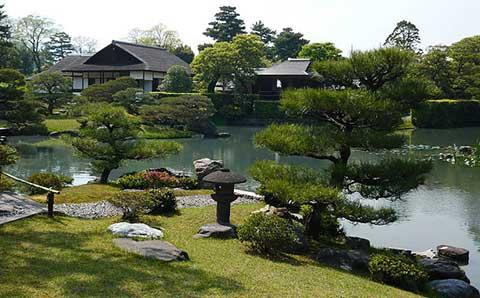 katsura_imperial_palace5