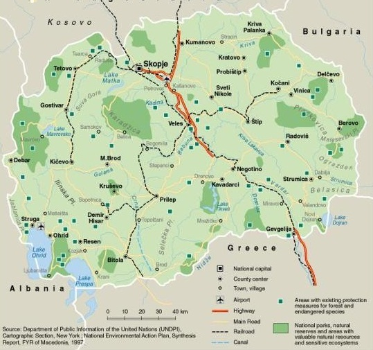 Macedonia3048-biodiversity-and-protected-areas-in-macedonia_e0a1
