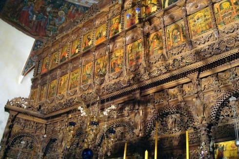 Monastery_Sveti_Jovan_Bigorski,_Macedonia_(10)