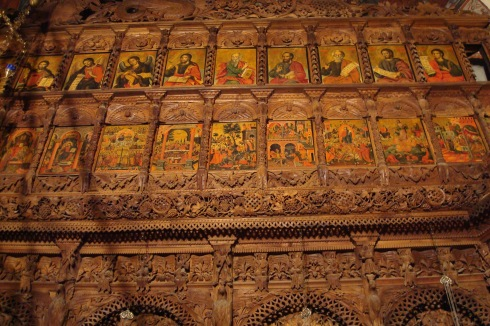 Monastery_Sveti_Jovan_Bigorski,_Macedonia_(9)