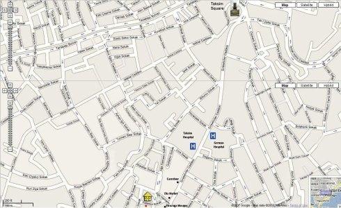 PeraSevgen_Map