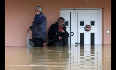 Serbia Floods666x405