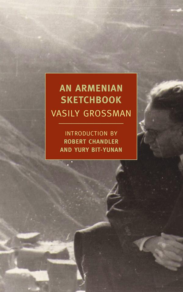 Armenianproductimage-picture-an-armenian-sketchbook-321