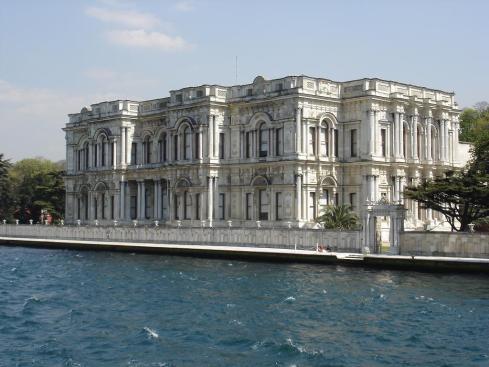 beylerbeyi_palace_by_shidikuj