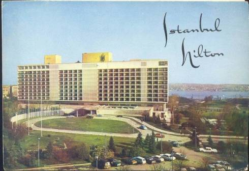 ISTANBUL-HILTON-OTELI-FOTOGRAF-KABI__18292863_0
