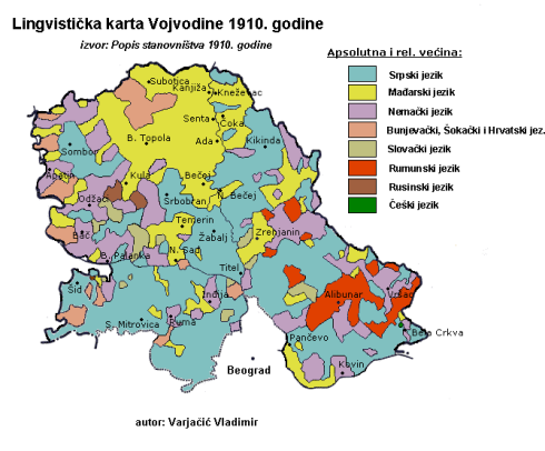 Linguistic_map_of_Vojvodina,_Serbia_(based_on_1910_census)