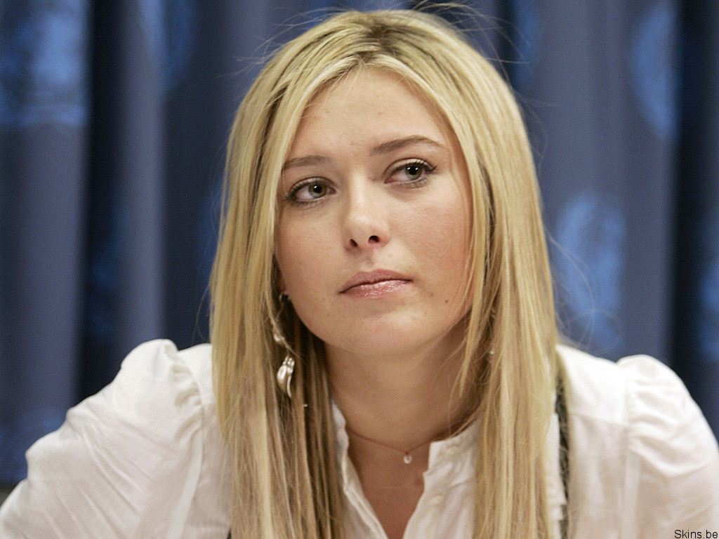 maria-sharapova-wallpapers-tennis-star-maria-sharapova-hd-wallpapers-widescreen-desktop