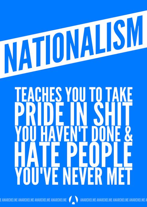 Nationalism-1