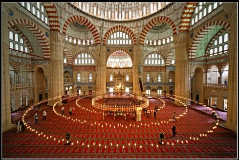 Suleymaniyeimg_redirect.php