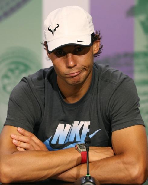 Nadal462026_Britain-Wimbledon-Tenni184