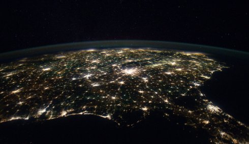nasa-earth-atlanta-night_custom-dbe5de2ccf37fdd6f608afa6316d223098ffd8be-s40-c85
