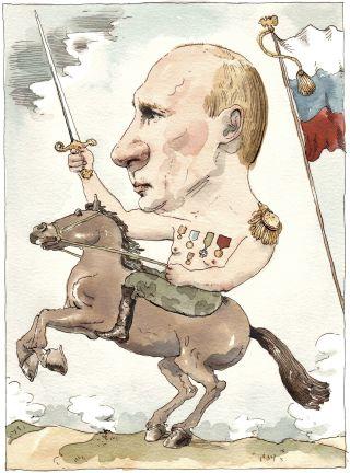 Putin140811_r25325-320