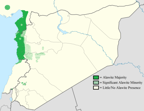 1024px-Alawite_Distribution_in_the_Levant