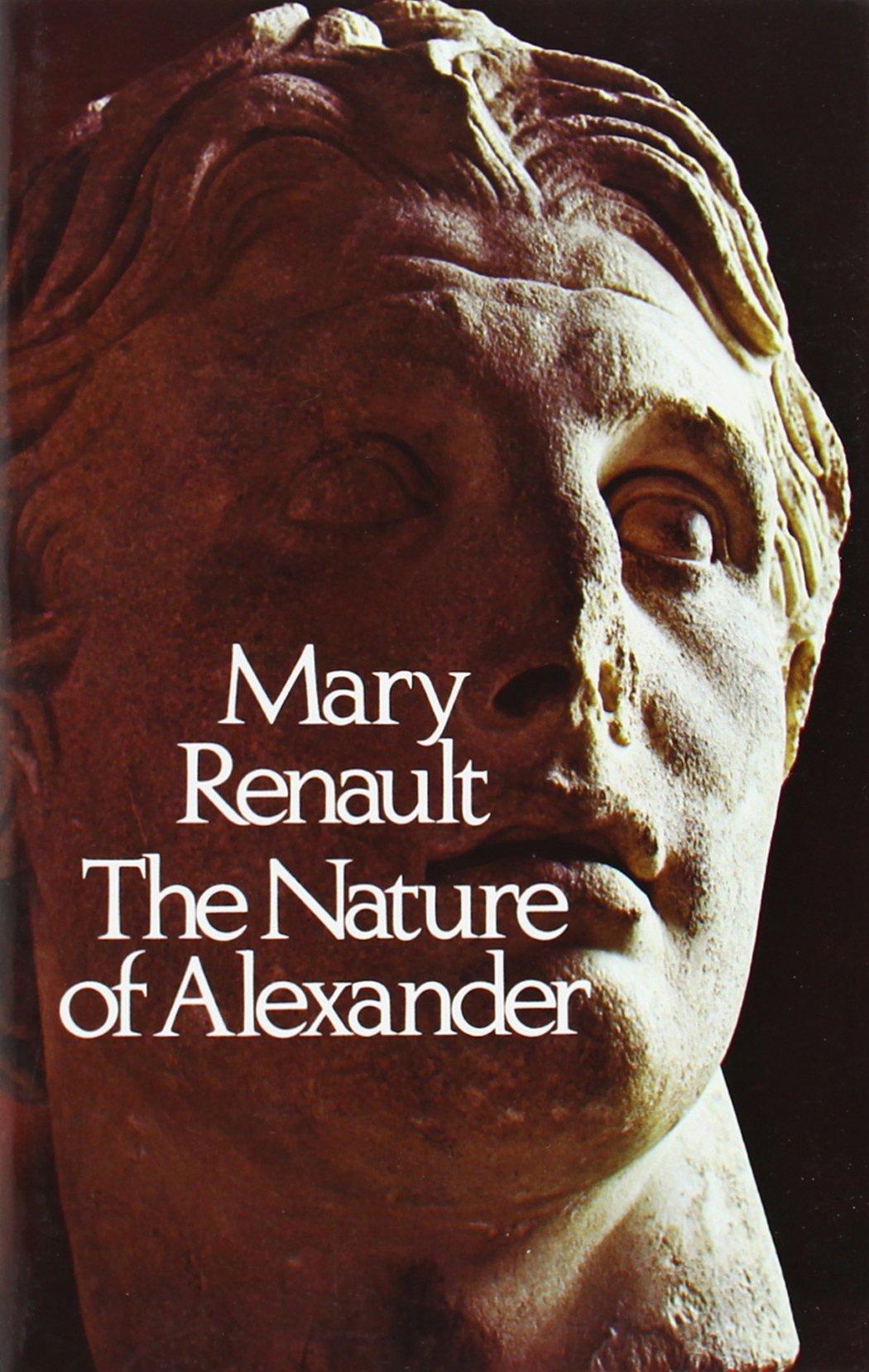 Alexander Renault