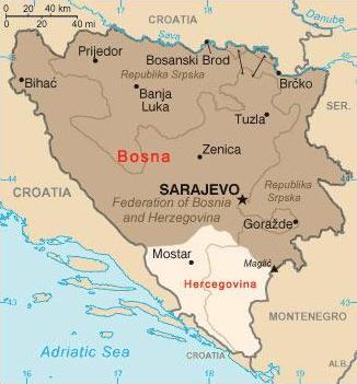 Bosna_regija_update