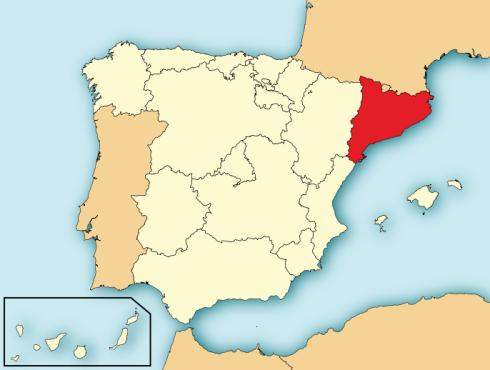 Cataluña.svg