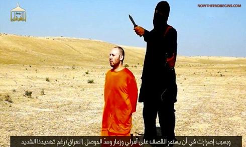 isis-jihadi-john-executes-beheads-steven-sotloff-taunts-obama