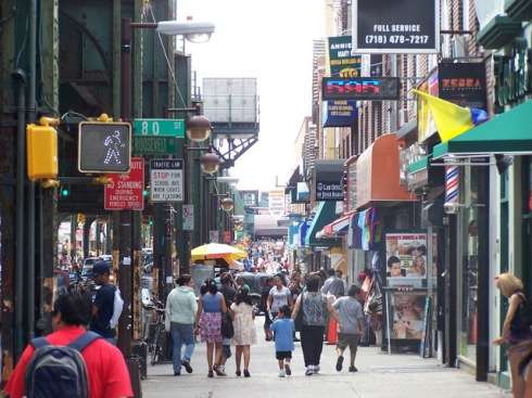 roosevelt-avenue-jackson-heights-little-india-micro-neighborhoods-nyc-untapped-cities-brennan-ortiz