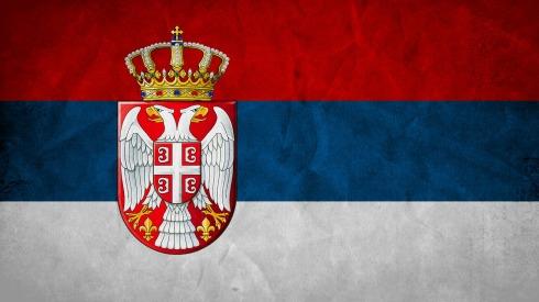 serbian-flag-zastava-srbije
