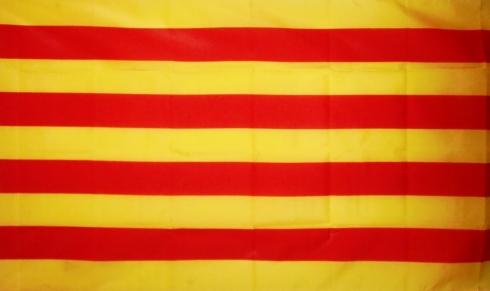 catalonia-5-x-3-flag-3475-p