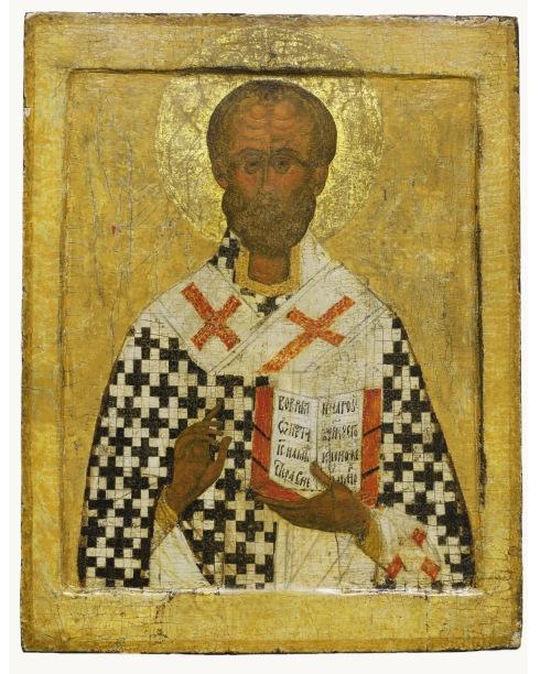 Saint_Nicholas_1550