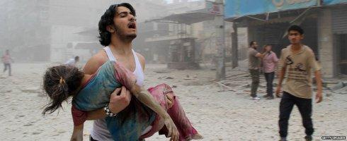 Syria_man_child_getty_976