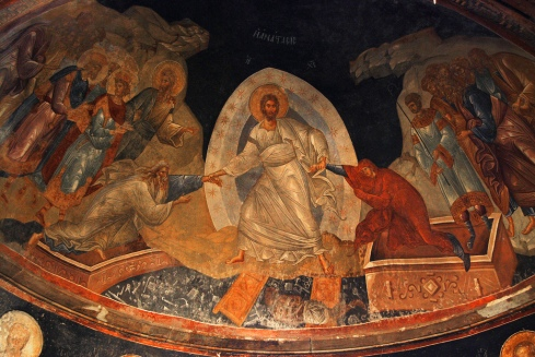 Anastasis_fresco_(Chora_Church)