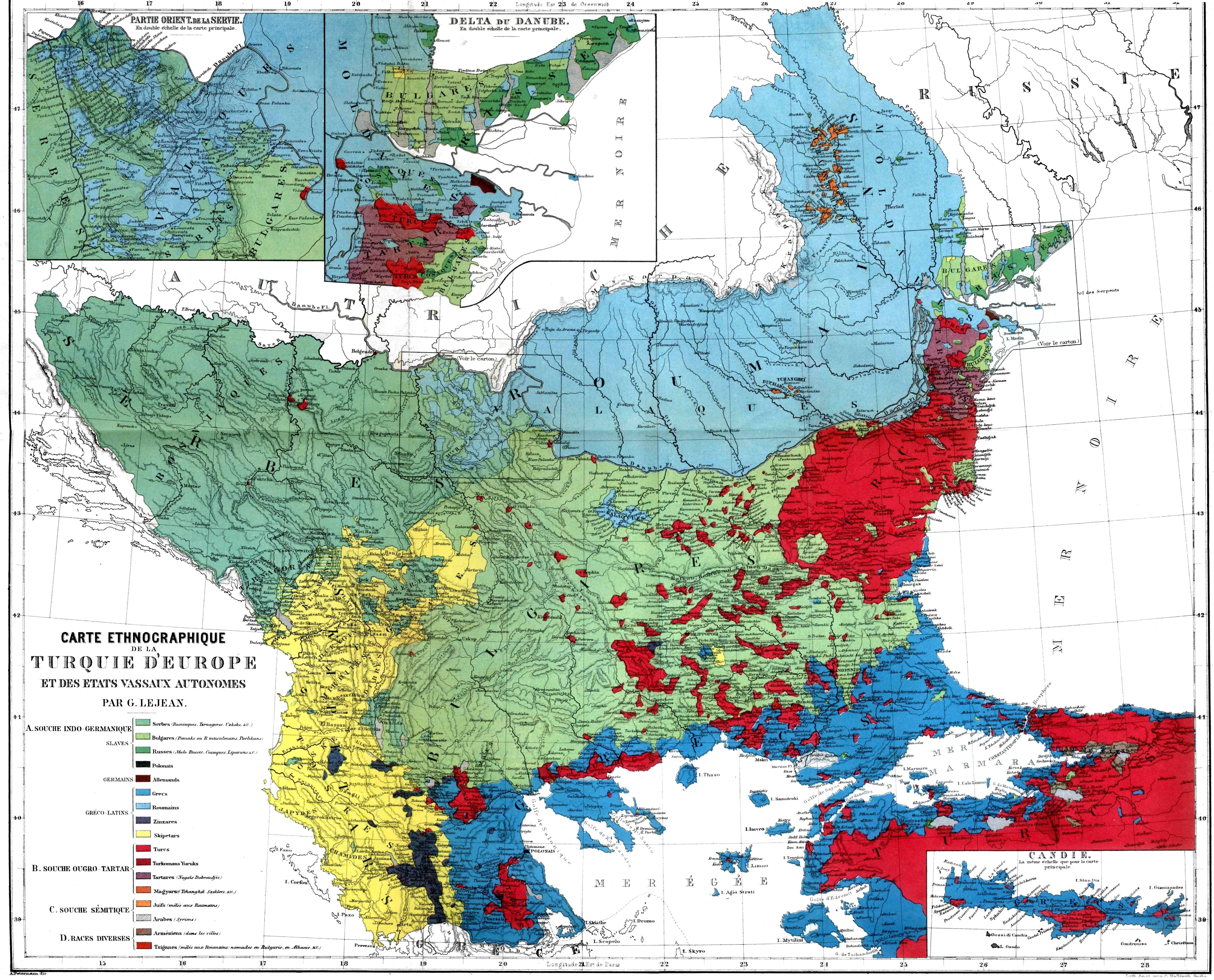 Balkans-ethnic_(1861)