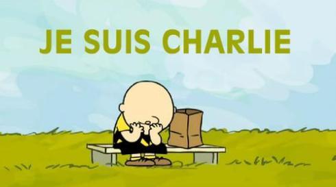 Charlie Brown B6wwiJvCEAAyodV