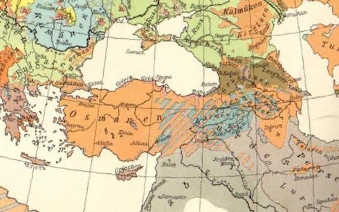 Ethnic_map_of_Asia_Minor_and_Caucasus_in_1914