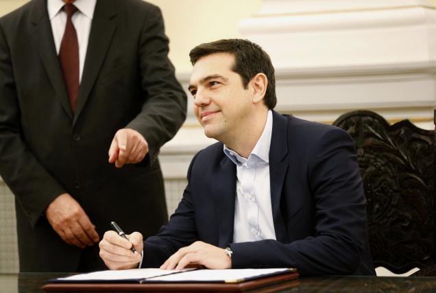 GREECE_2290790f