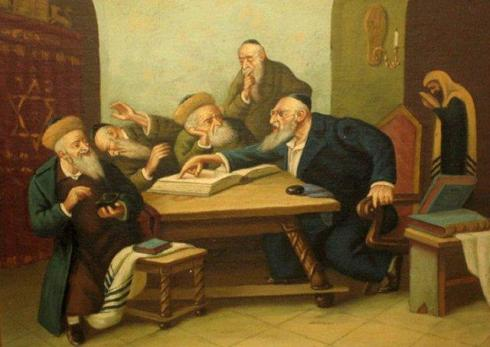 Rabbis8629854_2
