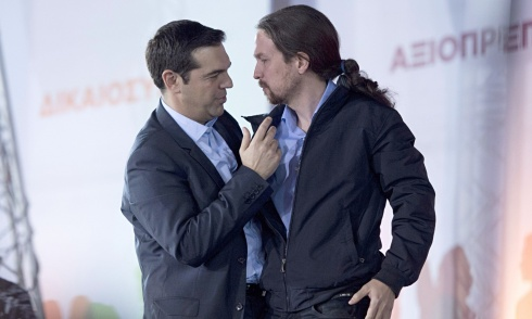 Alexis-Tsipras-and-Pablo--009