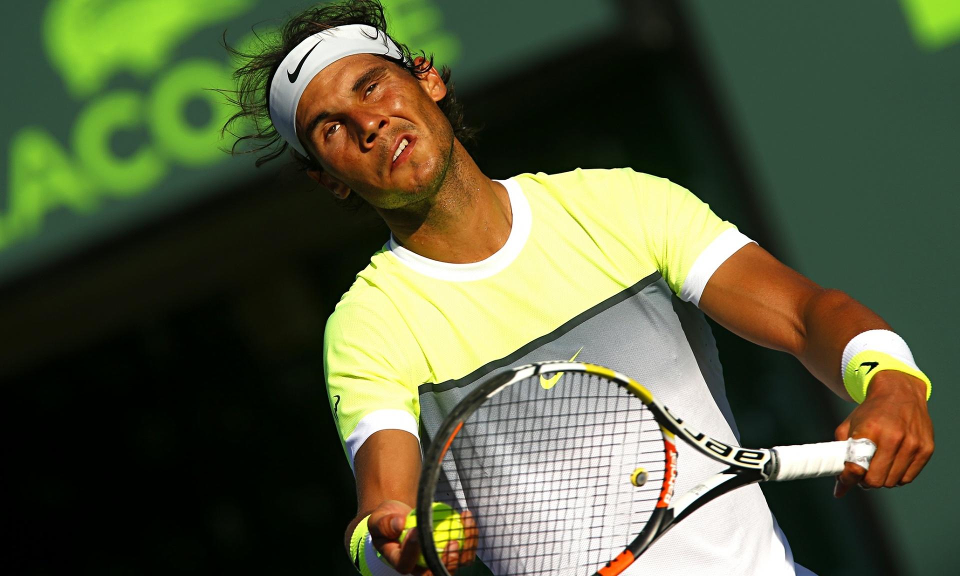Rafael-Nadal-009
