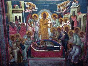 dormition-decani2