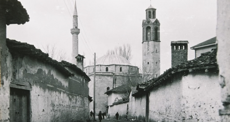 Djakovica