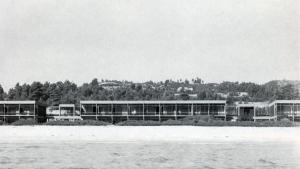 Eot-paliouri-1962-2