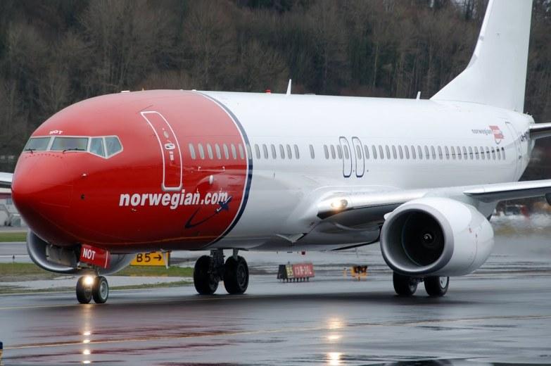 norwegian-air-shuttle