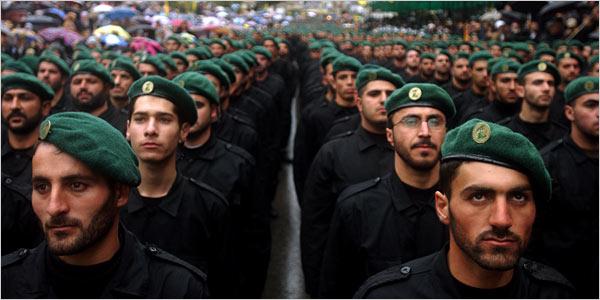 hezbollah.xlarge1