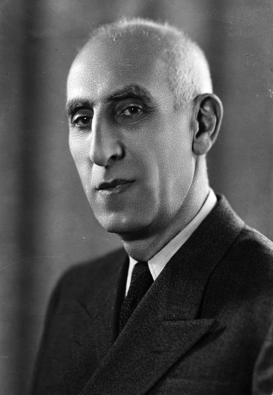 Mohammed-Mossadegh.jpg
