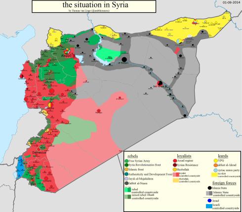 syria-11